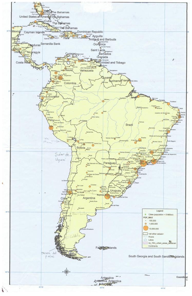 map-southamerica_intinerary-jpeg-jpeg