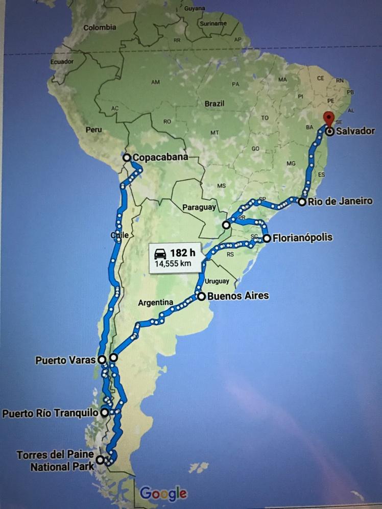 Final Map 2